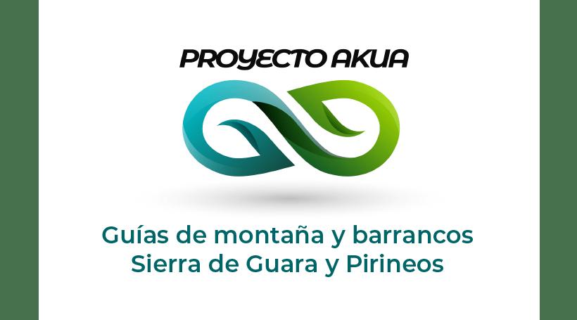 Proyecto Akua